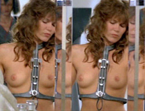 NUDES: Tawny Kitaen (Picture: 1 ...