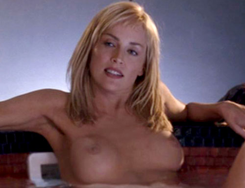 The 20 Best Movie Nude Scenes of 2006