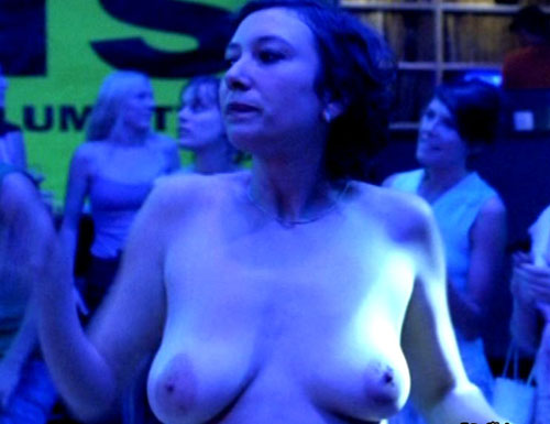 nude star asisn com