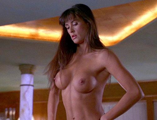 Alexandra lencastre nude