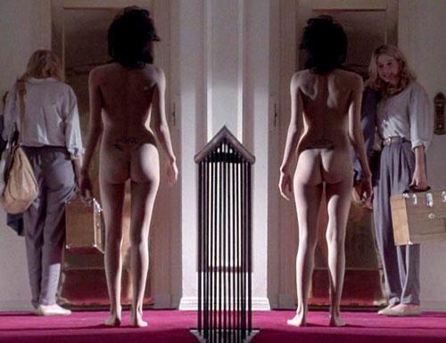 jolie gia 1 Related tags: big beautiful nude women, big beautiful woman suck dick, ...