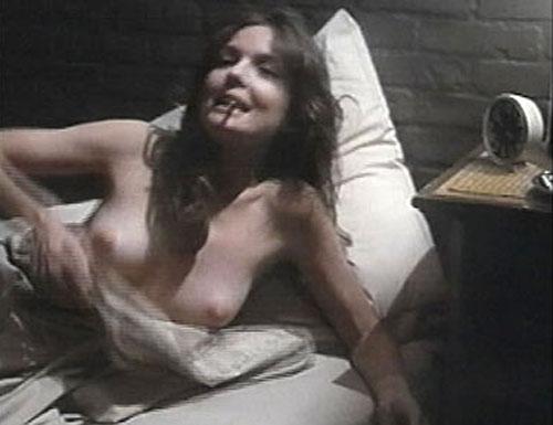 Swedis girl porn pics