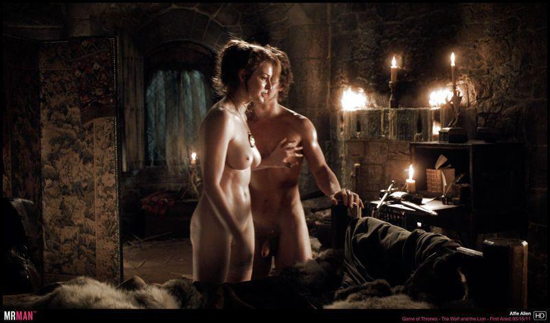 grils-sex-vikings-naked-naked-women