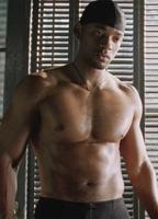 Will smith nude shower scene clip