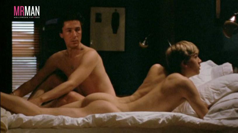 Charlie hunnam full nude