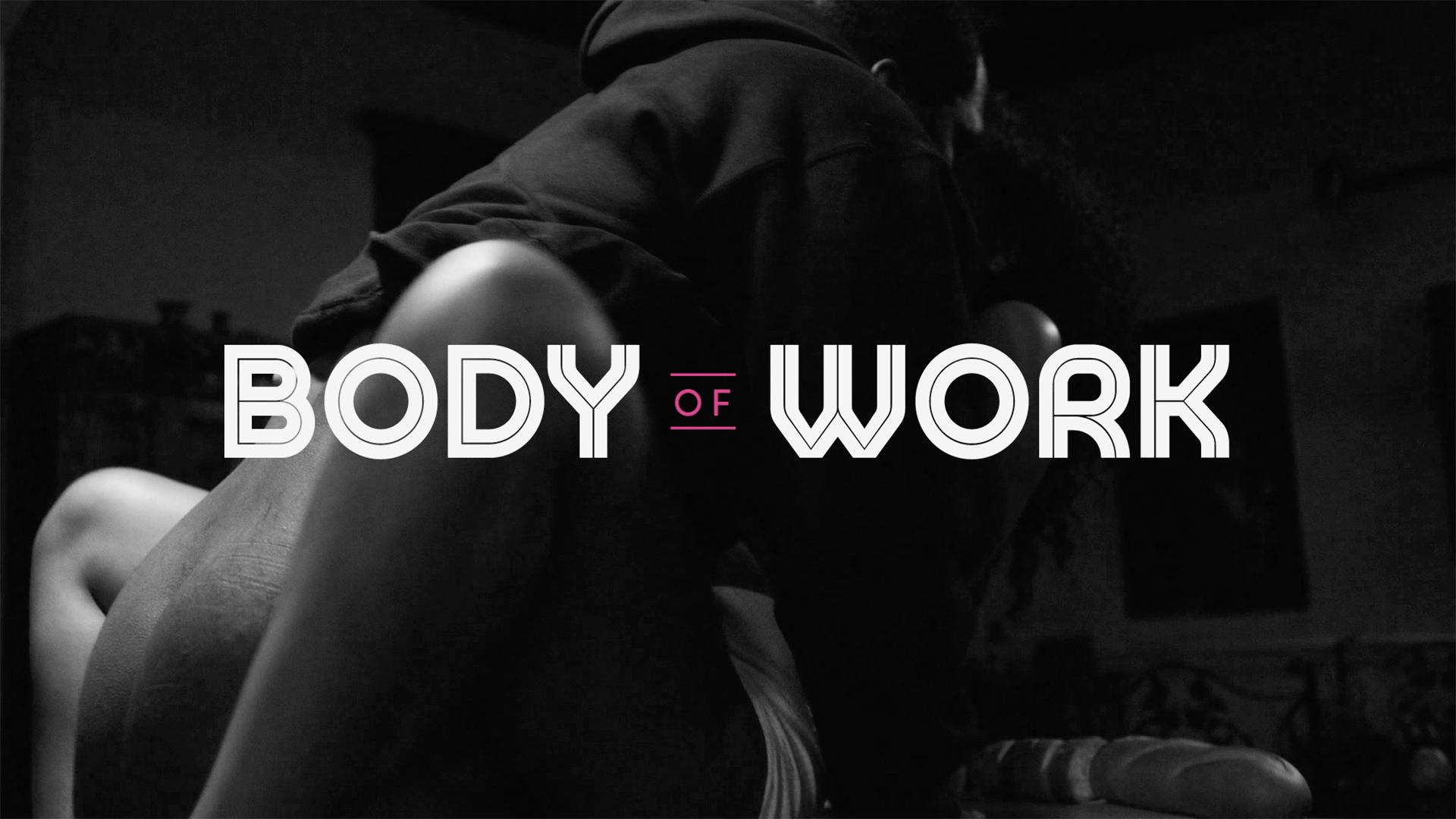 Body Of Work: 50 Cent