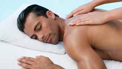 Massage rubdown playlist 108