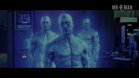 Watchmen4k cruddup uhd 01 large 3