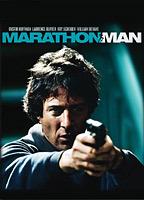 Marathon man 928bed12 boxcover