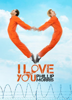 I love you phillip morris 96b980d6 boxcover