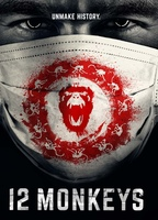 12 monkeys bee7882d boxcover