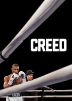 Creed fe581273 boxcover