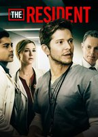 The resident 2dd17d34 boxcover