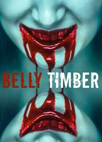 Belly timber 9c4c47ca boxcover