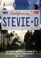Stevie d fcf82985 boxcover