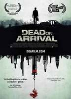 Dead on arrival 3f0cb719 boxcover