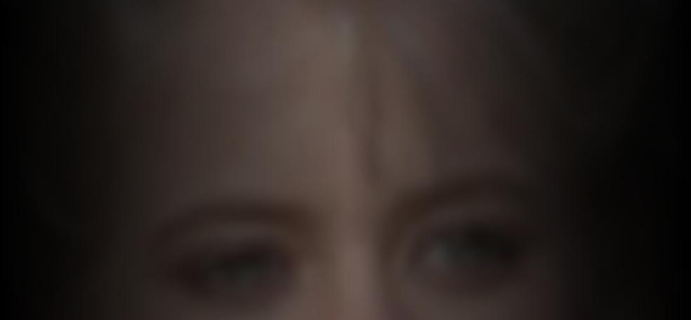 Jonna walsh mr skin nude
