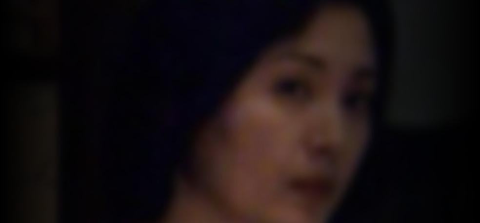 Attractive Keiko Kitagawa Naked Scenes