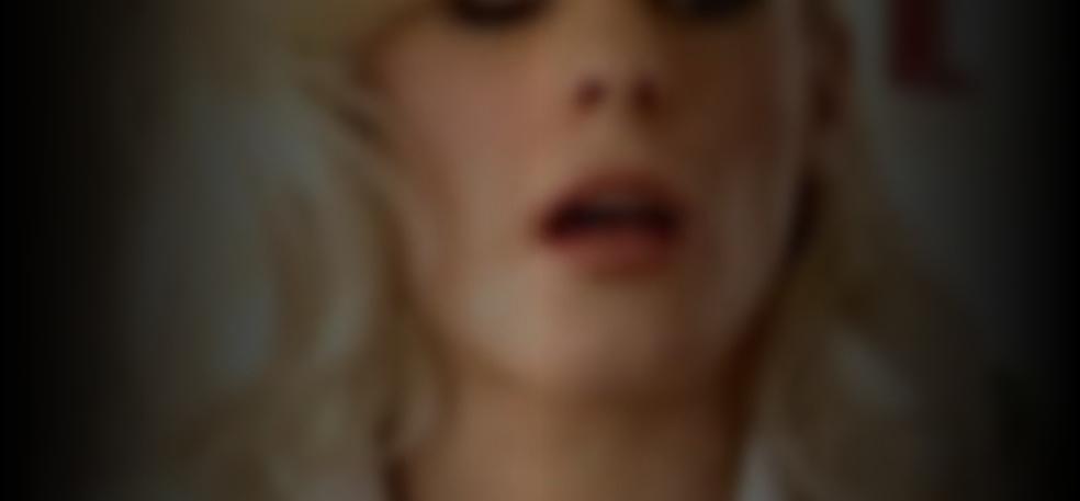 Maja ivarsson nude