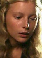 Antonia preser 95357a32 biopic