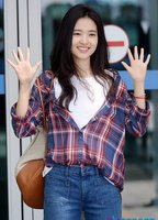 Kim tae ri eab08843 biopic