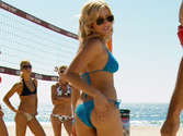 Cavallari beach b 03 thumbnail