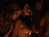 Spartacus men taylor hd 06 thumbnail