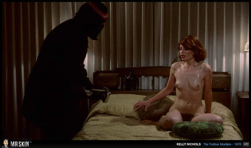 Hairy suzanna hamilton 1984 nude celebrity - 3 part 10