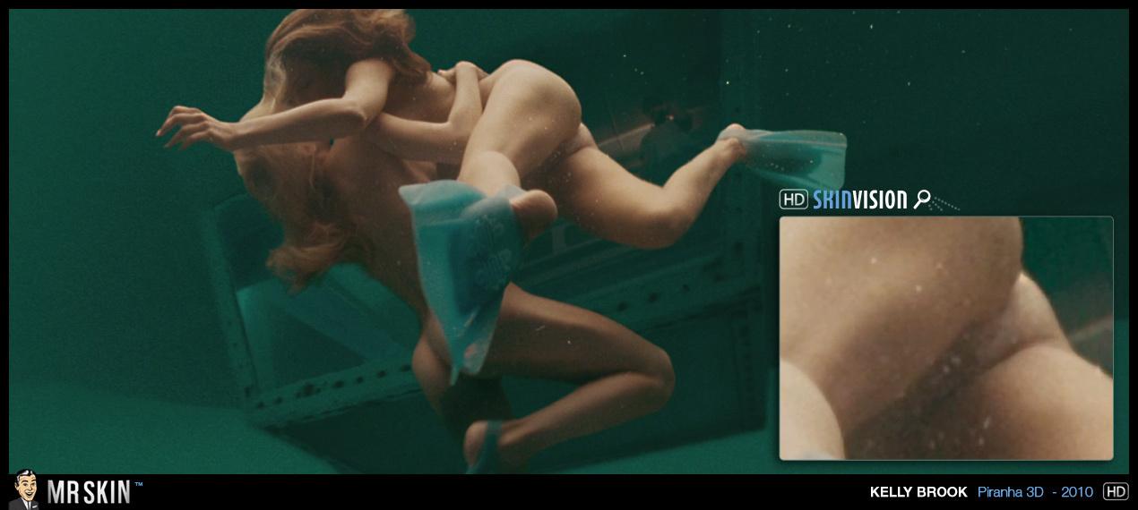 nude sex scene Horror movie