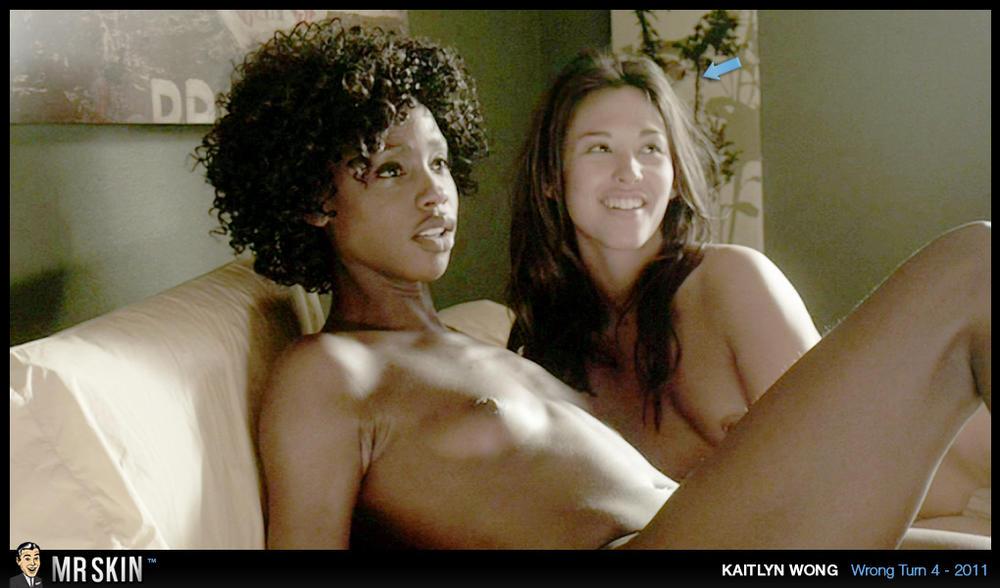 nude girls with chidren fuck