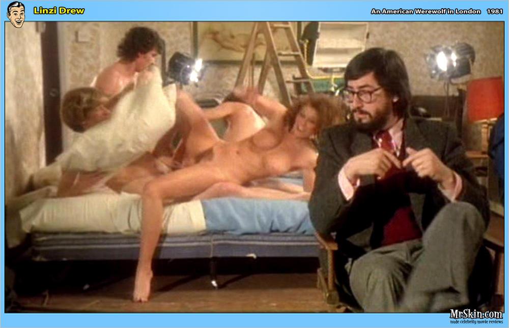 Naked B Movie Nude Scenes Jpg