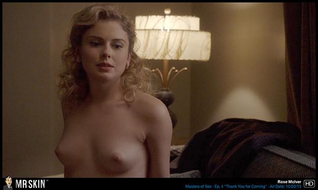 Kayla ferguson nude boardwalk empire s04e07 2013 5