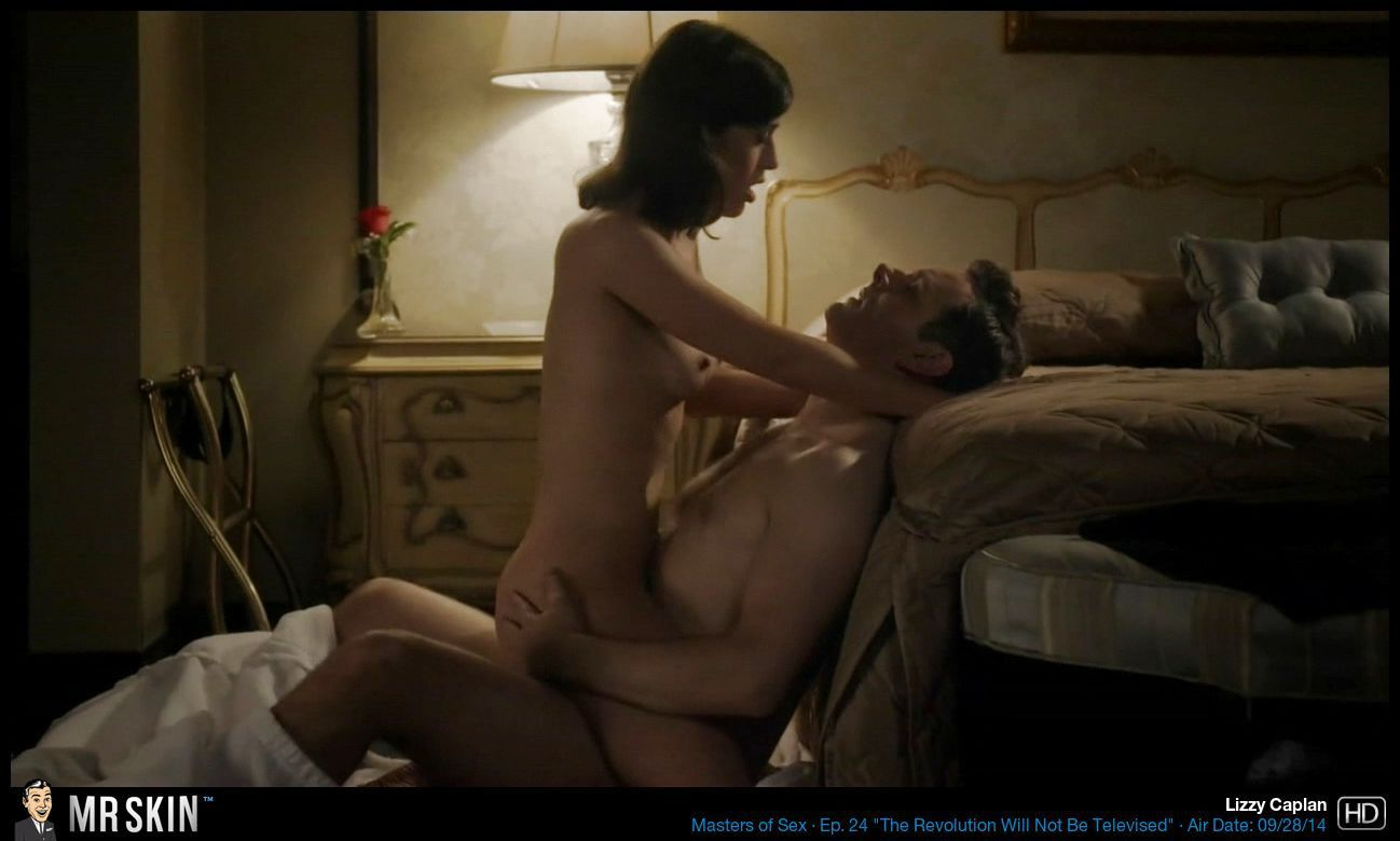 Caitlin fitzgerald and betsy brandt masters of sex s02e12 9