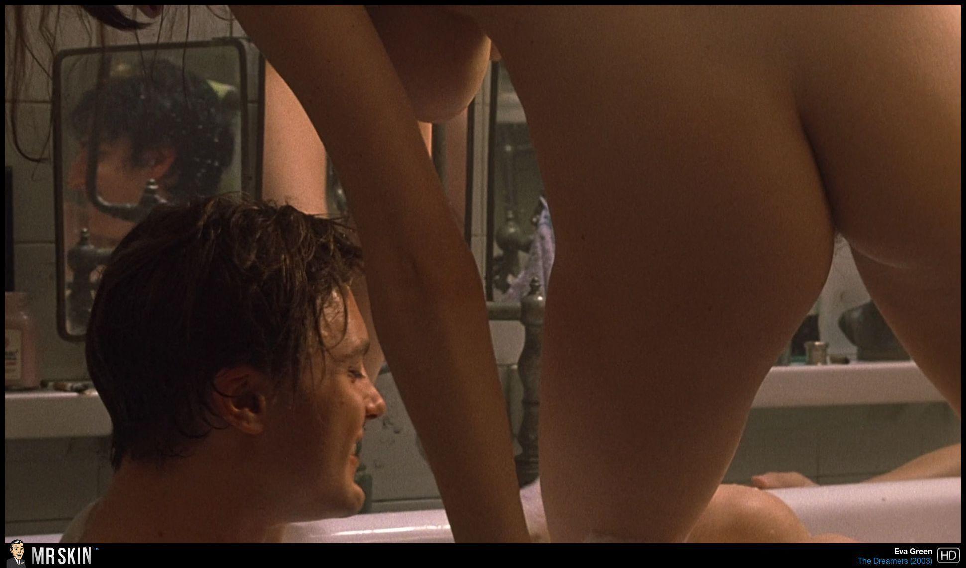 Erotik Thriller Filme