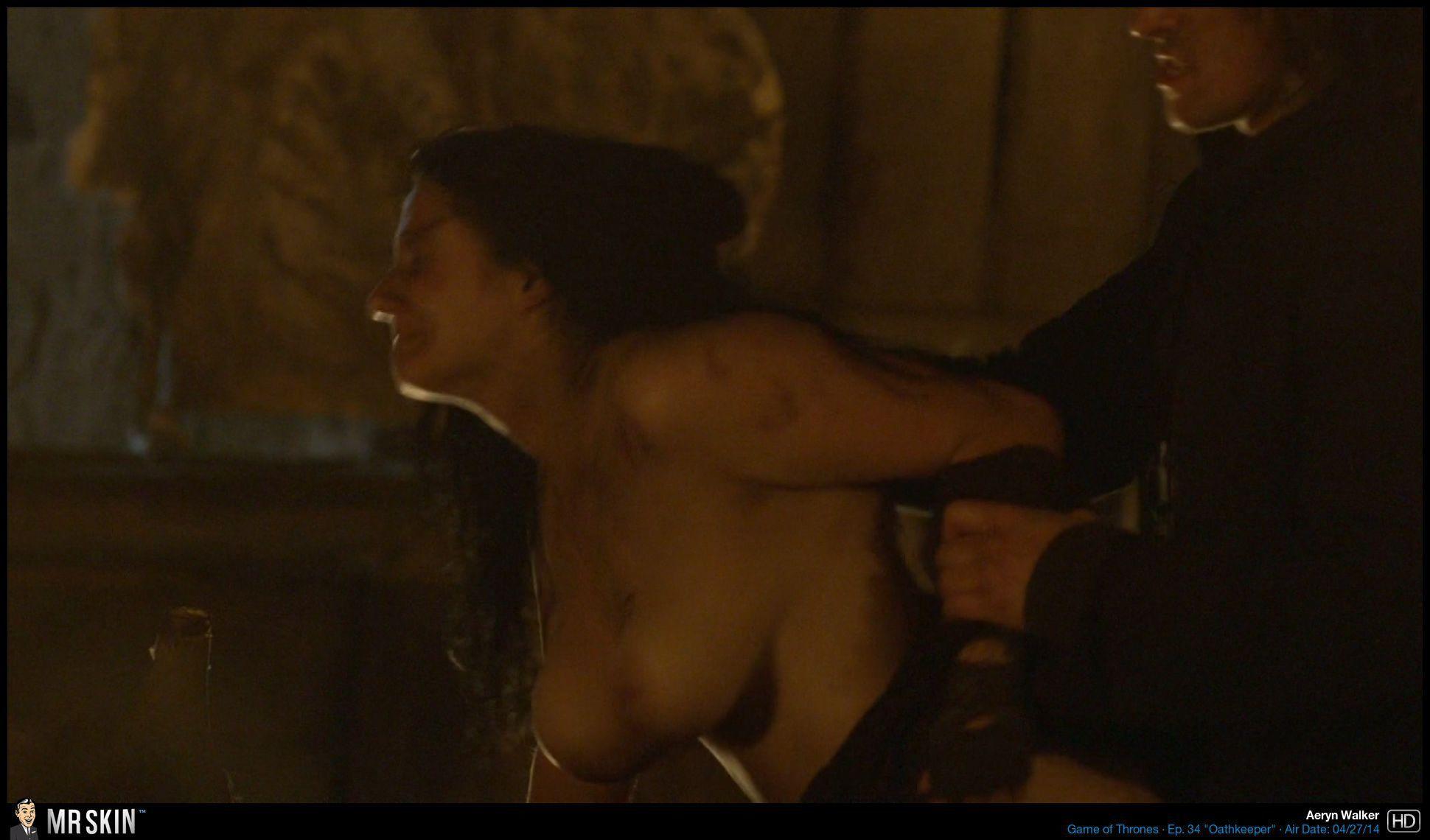 Hilary swank nude scenes