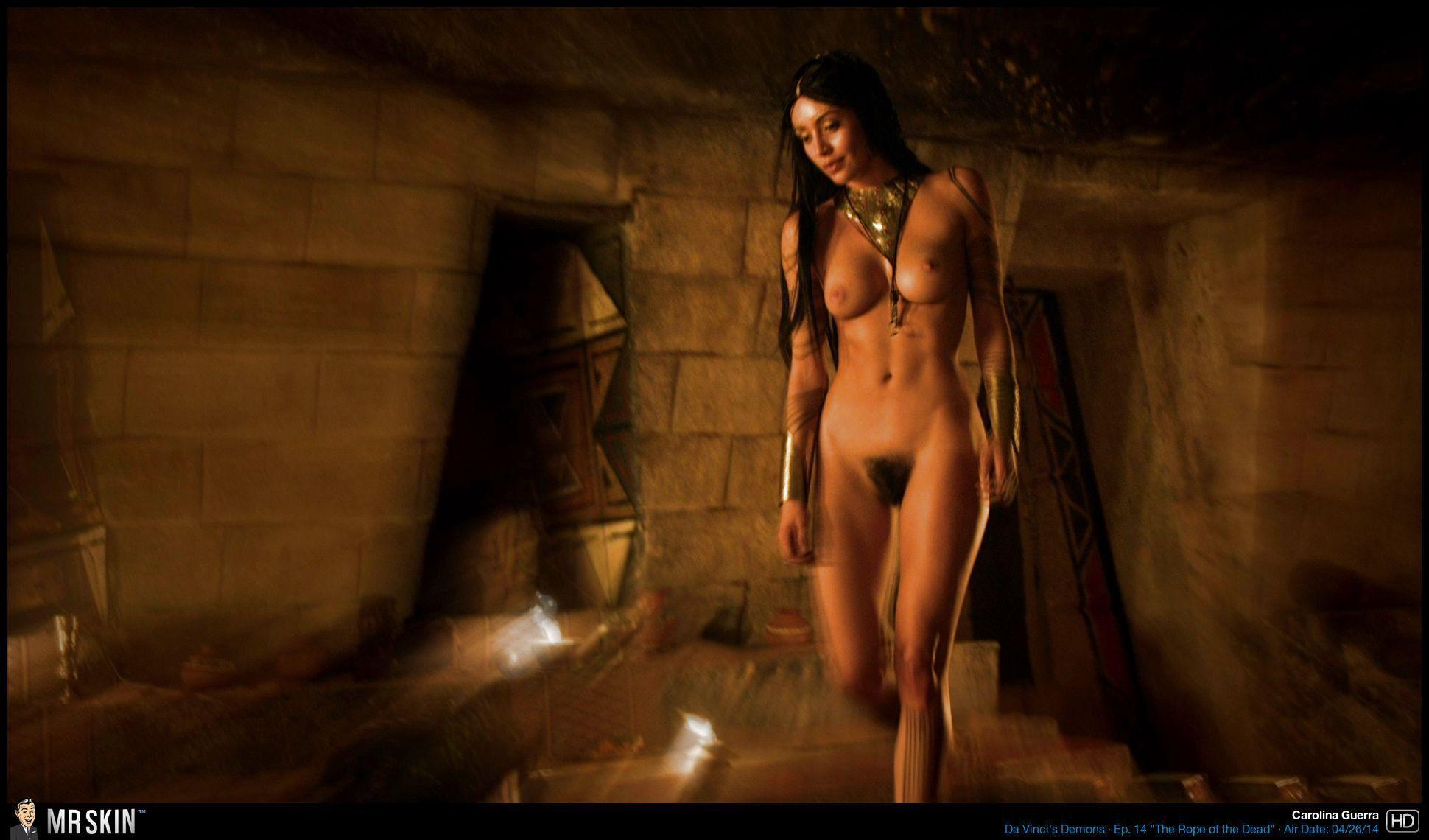 image Hot egyptian girl makes video for her boyfriend