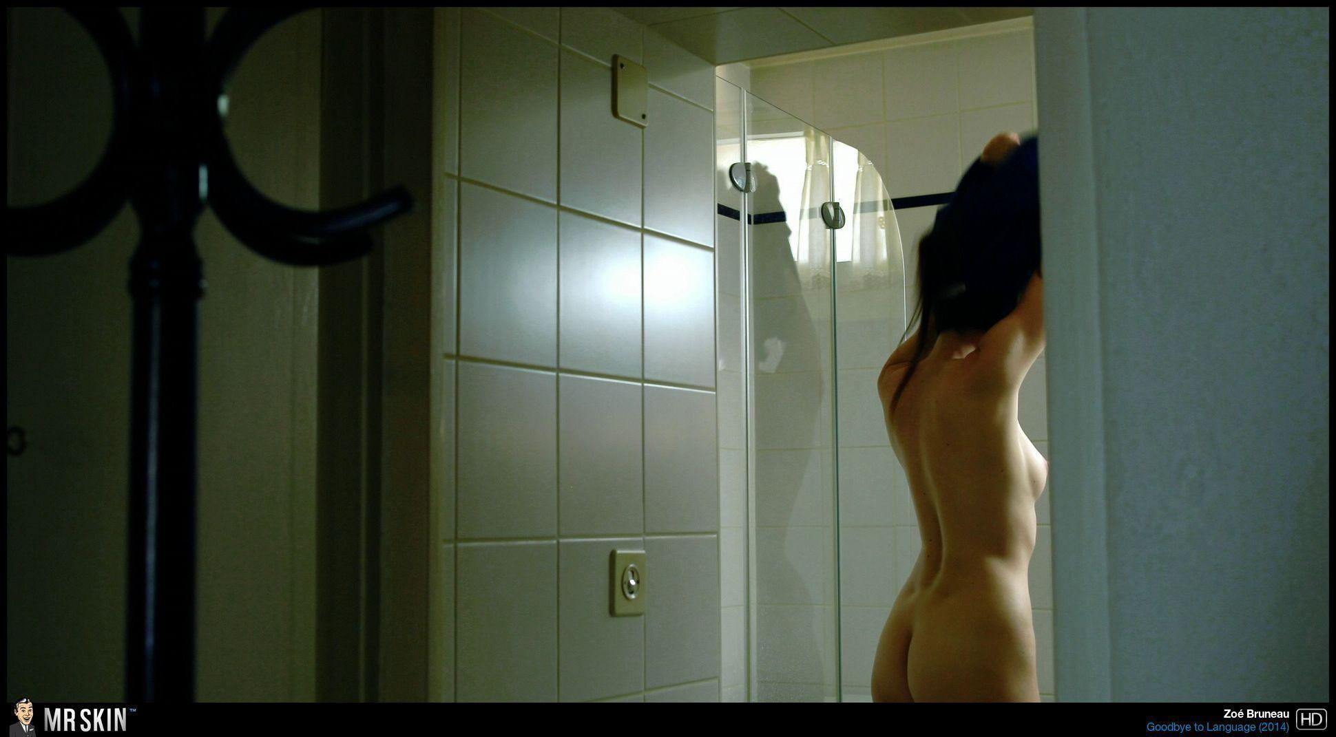 kd-aubert-sex-scene
