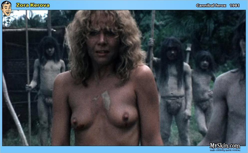 Superstar Lauren Shaw Nude Images