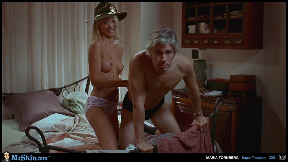 honor blackman movie nudity