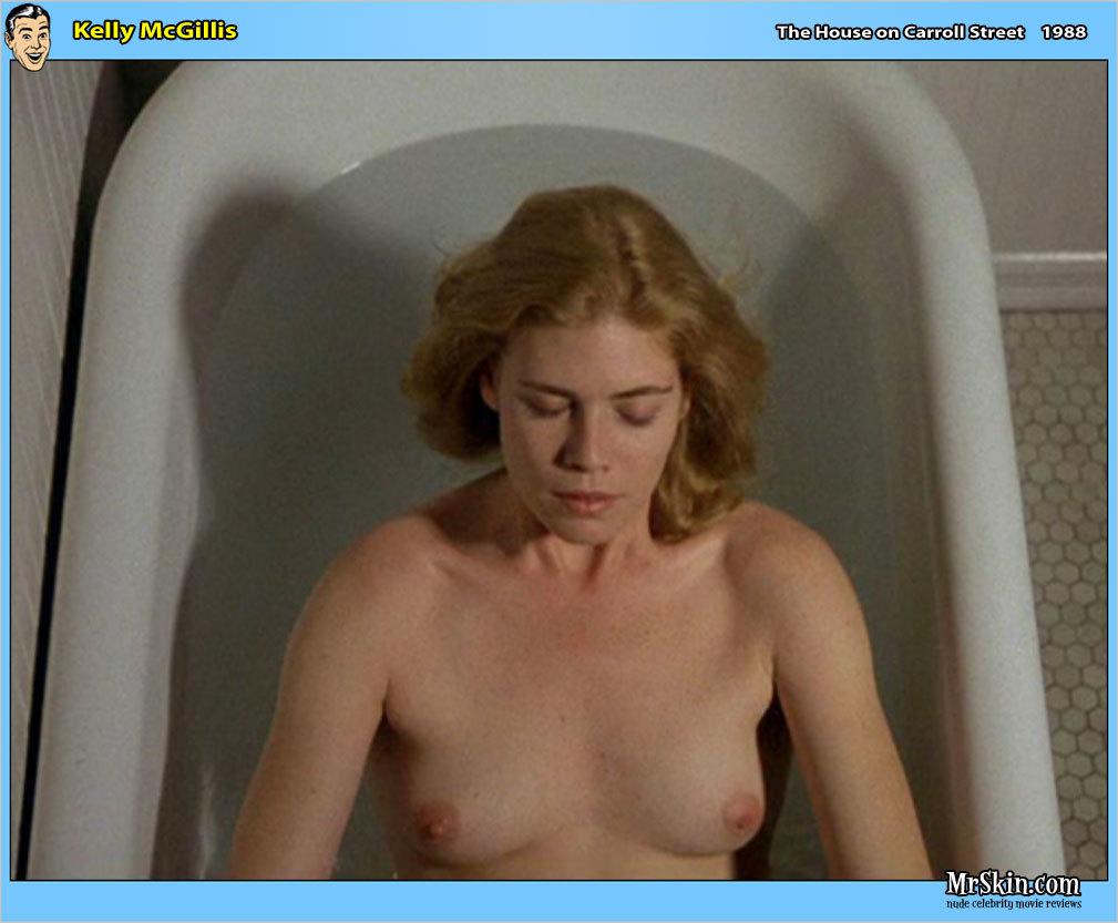 Nude madonna look a like