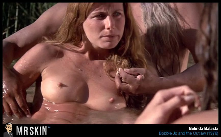Maria romano amp antonella giacomini blade - 1 2
