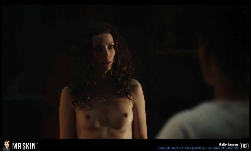 Bikini Ellen Greene Naked Scenes