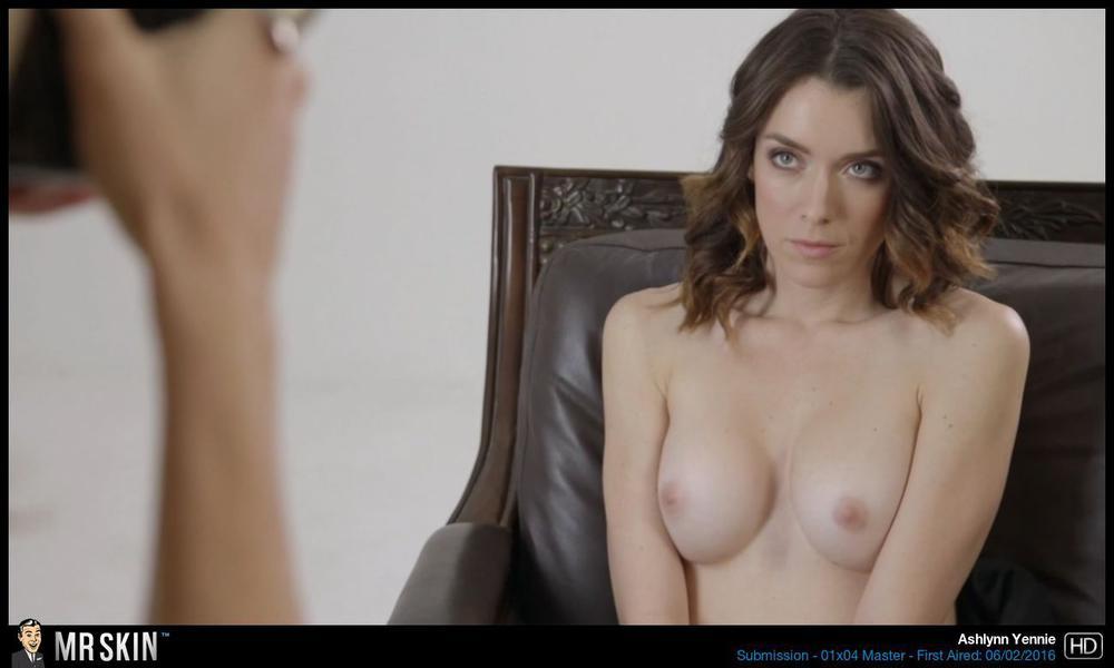 Katie lewis porn
