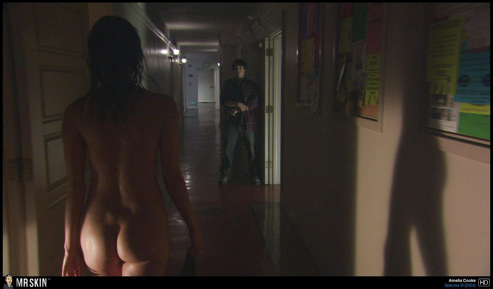 Tits Naked Porno Scenes In Movies Images