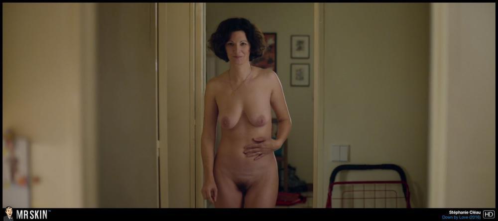 Hot Midnight Cowboy Nude Scnes HD
