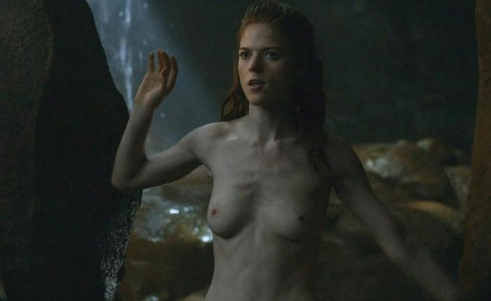 Rose leslie topless 2fd819c7 featured
