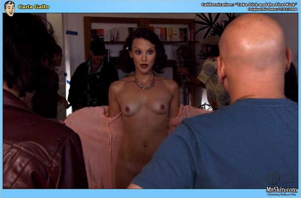 Celeb Catherine Keener Nude Free Pictures