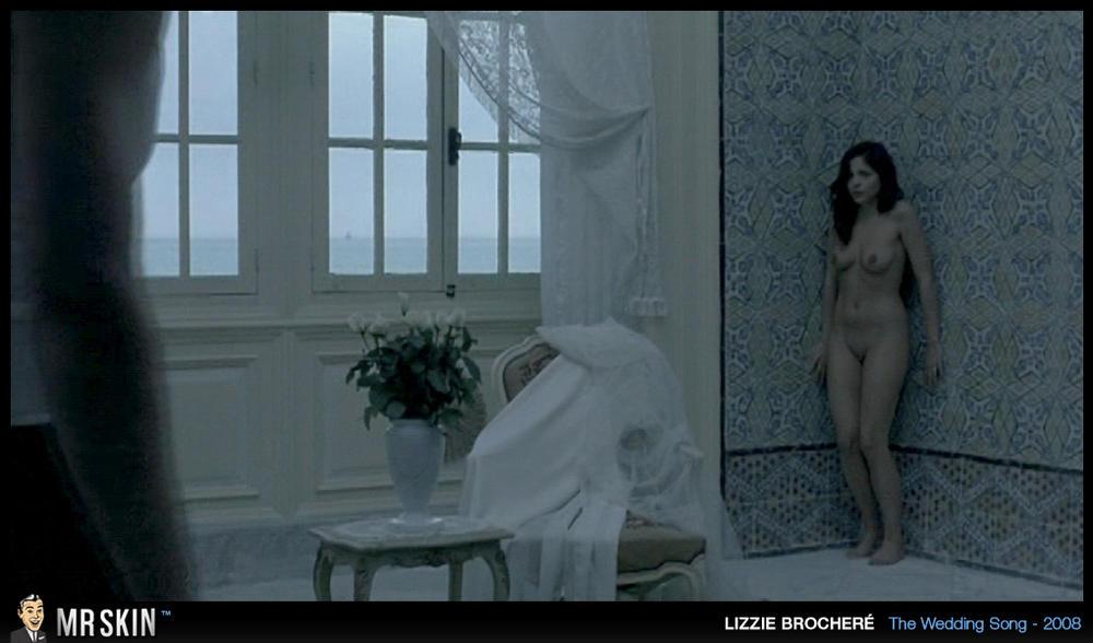 Lizzie brochere nude american translation 2011 3