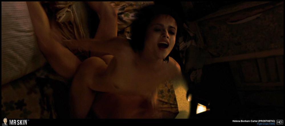 Celebrity Draco Nude Gif