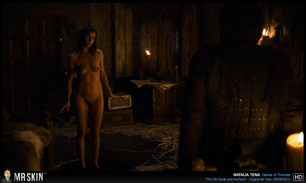 Celebrity Minerva Mcgonagall Nude Pictures